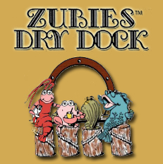 Zubies Dry Dock - Homestead Business Directory
